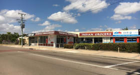 Retail commercial property for lease at Shop 4/244 Ross River Road Aitkenvale QLD 4814