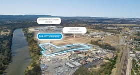 Industrial / Warehouse commercial property for lease at 36-48 River Road Redbank QLD 4301