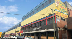 Offices commercial property for lease at 64 Sutton Street North Melbourne VIC 3051