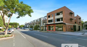 Offices commercial property for lease at 9/14 Macquarie Street Teneriffe QLD 4005