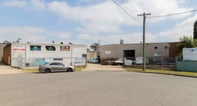 Development / Land commercial property for lease at 7&9/7 Kellaway Place Wetherill Park NSW 2164