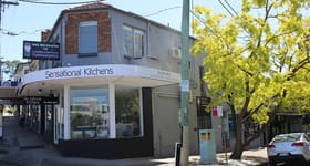 Shop & Retail commercial property leased at Suite 3 & 4/2 Post office street Pymble NSW 2073