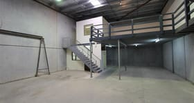 Industrial / Warehouse commercial property for lease at 25/7-9 Production Road Taren Point NSW 2229