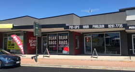 Offices commercial property for lease at 4/568-570 North East Road Holden Hill SA 5088