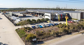Industrial / Warehouse commercial property for lease at 87 Bancroft Road Pinkenba QLD 4008
