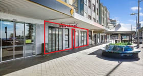 Offices commercial property for lease at Ground Floor/102-106 Campbell Parade Bondi Beach NSW 2026