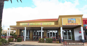 Shop & Retail commercial property for lease at 16/221 Christine Avenue Varsity Lakes QLD 4227