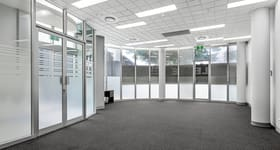 Shop & Retail commercial property for lease at 6/433 Logan Road Greenslopes QLD 4120