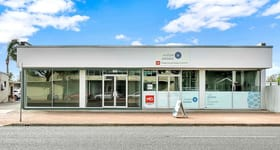Shop & Retail commercial property for lease at 98 Henley Beach Road Mile End SA 5031