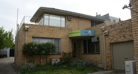 Showrooms / Bulky Goods commercial property for lease at 1337 Toorak Road Camberwell VIC 3124