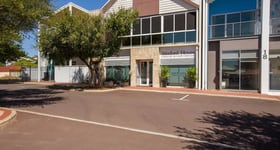 Offices commercial property for lease at 16A Wexford Lane Bunbury WA 6230