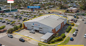 Industrial / Warehouse commercial property for lease at 11 Windorah Stafford QLD 4053