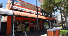 Offices commercial property for lease at 1st Floor/23 Baylis Street Wagga Wagga NSW 2650