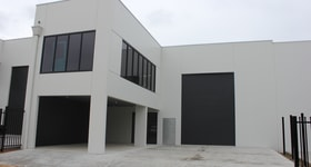 Factory, Warehouse & Industrial commercial property for lease at 3 Camaro Place Kilsyth VIC 3137
