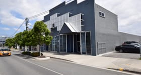 Retail commercial property for lease at 73 Nerang Street Southport QLD 4215