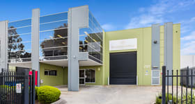 Offices commercial property for lease at 2/27 Mareno Road Tullamarine VIC 3043