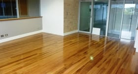 Offices commercial property leased at Cronulla NSW 2230