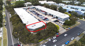 Offices commercial property for lease at Ponderosa  Parade Warriewood NSW 2102