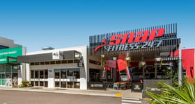 Showrooms / Bulky Goods commercial property for lease at Shop C/45-49 Plaza Parade Maroochydore QLD 4558