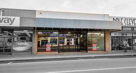 Retail commercial property for lease at 1/88-90 COMMERCIAL STREET EAST Mount Gambier SA 5290