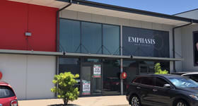 Offices commercial property for lease at Suite 2/319 Ross River Road Aitkenvale QLD 4814