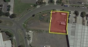 Development / Land commercial property for lease at 2/88-90 Fillo Drive Somerton VIC 3062