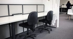 Offices commercial property for lease at 3 Wellington Street St Kilda VIC 3182
