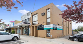 Offices commercial property for lease at 79B Stud Road Bayswater VIC 3153