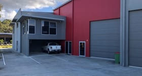 Industrial / Warehouse commercial property for lease at 4/32 Harrington St Arundel QLD 4214