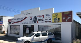 Showrooms / Bulky Goods commercial property for lease at 18 Roger  Street Brookvale NSW 2100