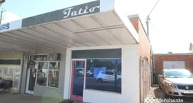 Retail commercial property for lease at 10/421 Zillmere Road Zillmere QLD 4034
