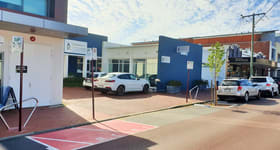 Offices commercial property for lease at 391 Oxford Street Mount Hawthorn WA 6016
