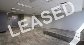 Offices commercial property leased at Suite 3/379 Port Hacking Road Caringbah NSW 2229