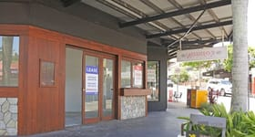 Offices commercial property for lease at 84 Merthyr Road New Farm QLD 4005