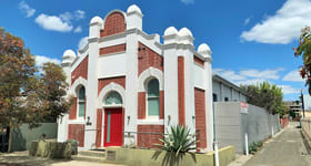 Offices commercial property for lease at 69 Barlee Street Mount Lawley WA 6050