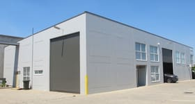 Industrial / Warehouse commercial property for lease at 2/274 Beatty Road Archerfield QLD 4108