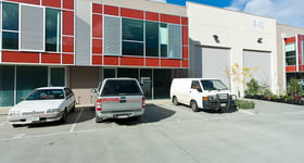 Industrial / Warehouse commercial property for lease at 3/40 Ricketts Road Mount Waverley VIC 3149