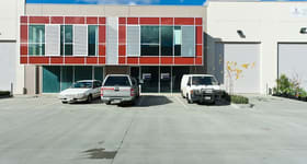 Factory, Warehouse & Industrial commercial property for lease at 3/40 Ricketts Road Mount Waverley VIC 3149
