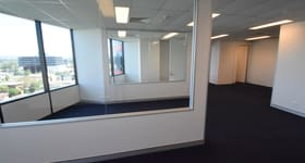 Medical / Consulting commercial property for lease at 9 Lawson Street Southport QLD 4215