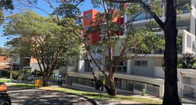 Retail commercial property for lease at Shop 1/9-13 Birdwood Avenue Lane Cove NSW 2066