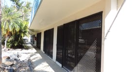 Offices commercial property for lease at Shop 4/99 Musgrave Street Berserker QLD 4701