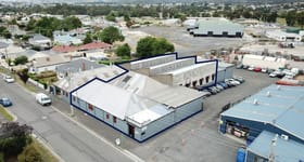 Showrooms / Bulky Goods commercial property for lease at 18 Herbert Street Launceston TAS 7250