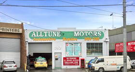 Offices commercial property for lease at 252 Plenty Road Preston VIC 3072