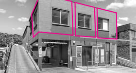 Showrooms / Bulky Goods commercial property for lease at Offices/29 Carter  Road Brookvale NSW 2100