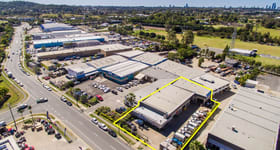 Offices commercial property for lease at 61 Lawrence Drive Nerang QLD 4211