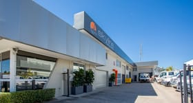 Industrial / Warehouse commercial property for lease at 3/61 Lawrence Drive Nerang QLD 4211