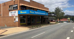 Offices commercial property for lease at 46 Price St Nerang QLD 4211
