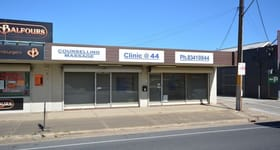 Offices commercial property for lease at 44 Tapleys Hill Road Royal Park SA 5014