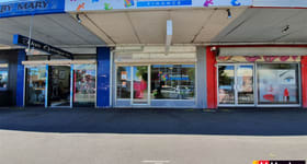 Retail commercial property for lease at St Marys NSW 2760