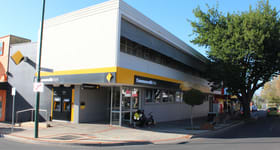 Shop & Retail commercial property for sale at 200 Commercial Road Morwell VIC 3840